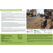 Woreta - Site Summary.pdf