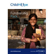 364300 ChildHope Fundraising Toolkit.pdf