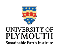 The Sustainable Earth Institute, University of Plymouth