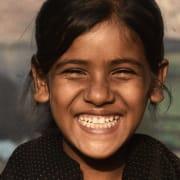 Child_hope_instagram_1.jpg