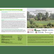Fogera - Site Summary.pdf