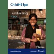364300 ChildHope Fundraising Toolkit.pdf