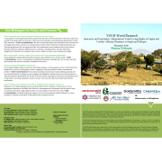 Hetosa - Site Summary.pdf