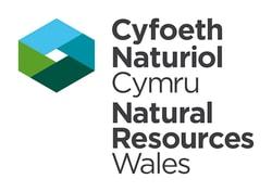 Cyfoeth Naturiol Cymru | Natural Resources Wales