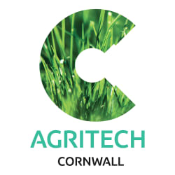 Agritech Cornwall