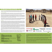 Ethiopia - National Summary .pdf