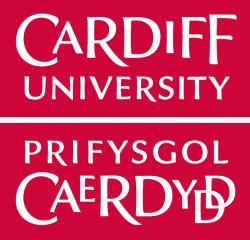 Prifysgol Caerdydd | Cardiff University