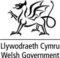 Llywodraeth Cymru | Welsh Government