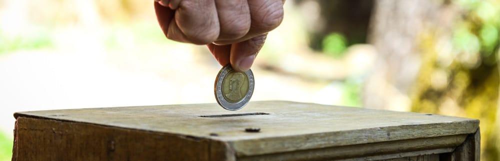 GDPR: Three key things that charities need to fix - Studio Republic