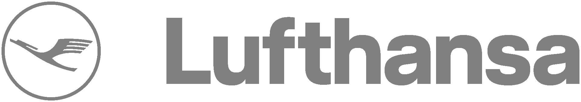Lufthansa_logo_grey