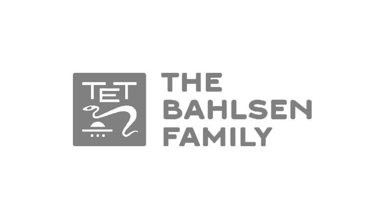 Bahlsen_family_logo_grey