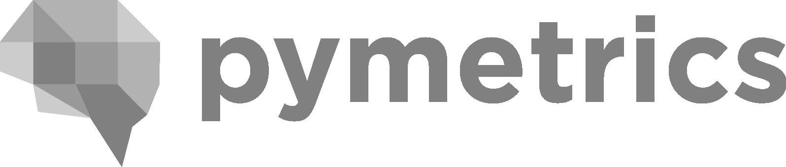 Pymetrics_logo