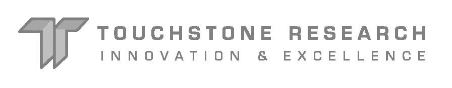 Touchstone_research_logo
