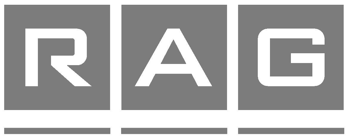 RAG_logo_grey