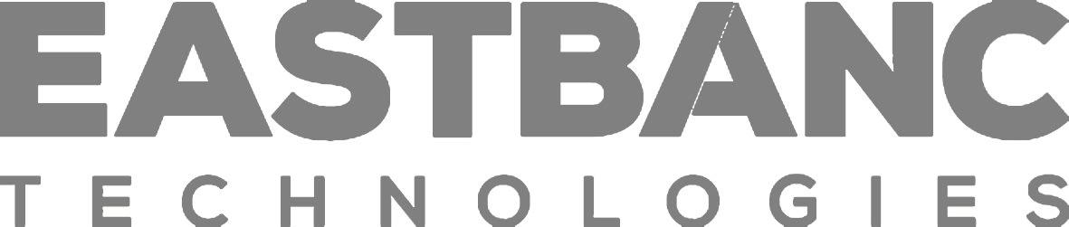 eastbank_logo
