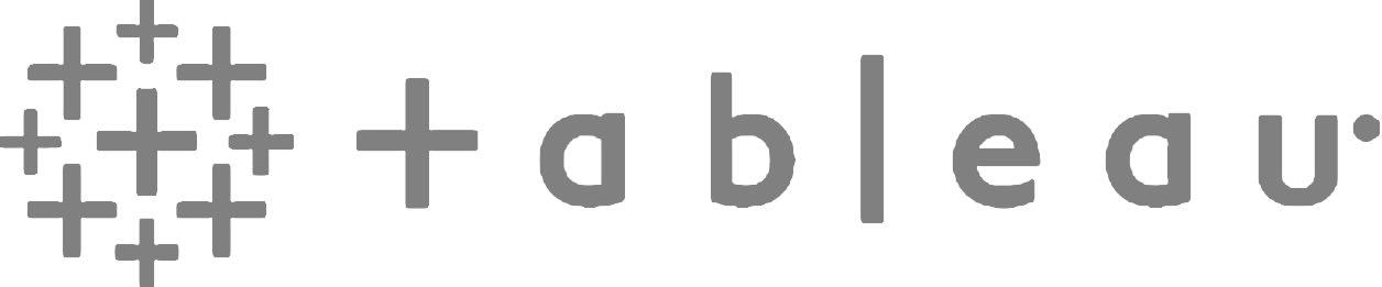 Tabelau_logo