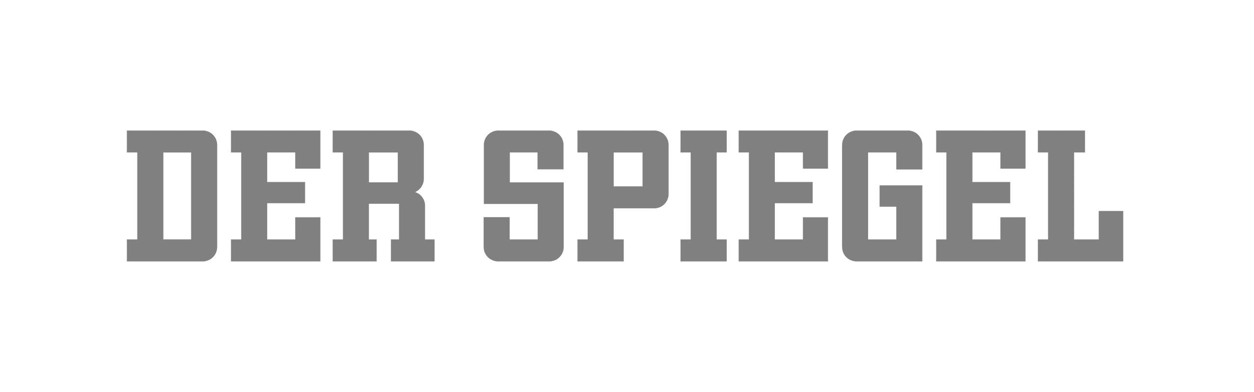 Der_Spiegel_logo