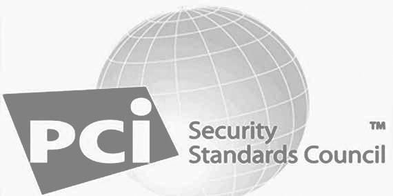 PCI_grey_logo