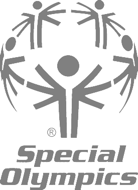 Special_olympics_logo
