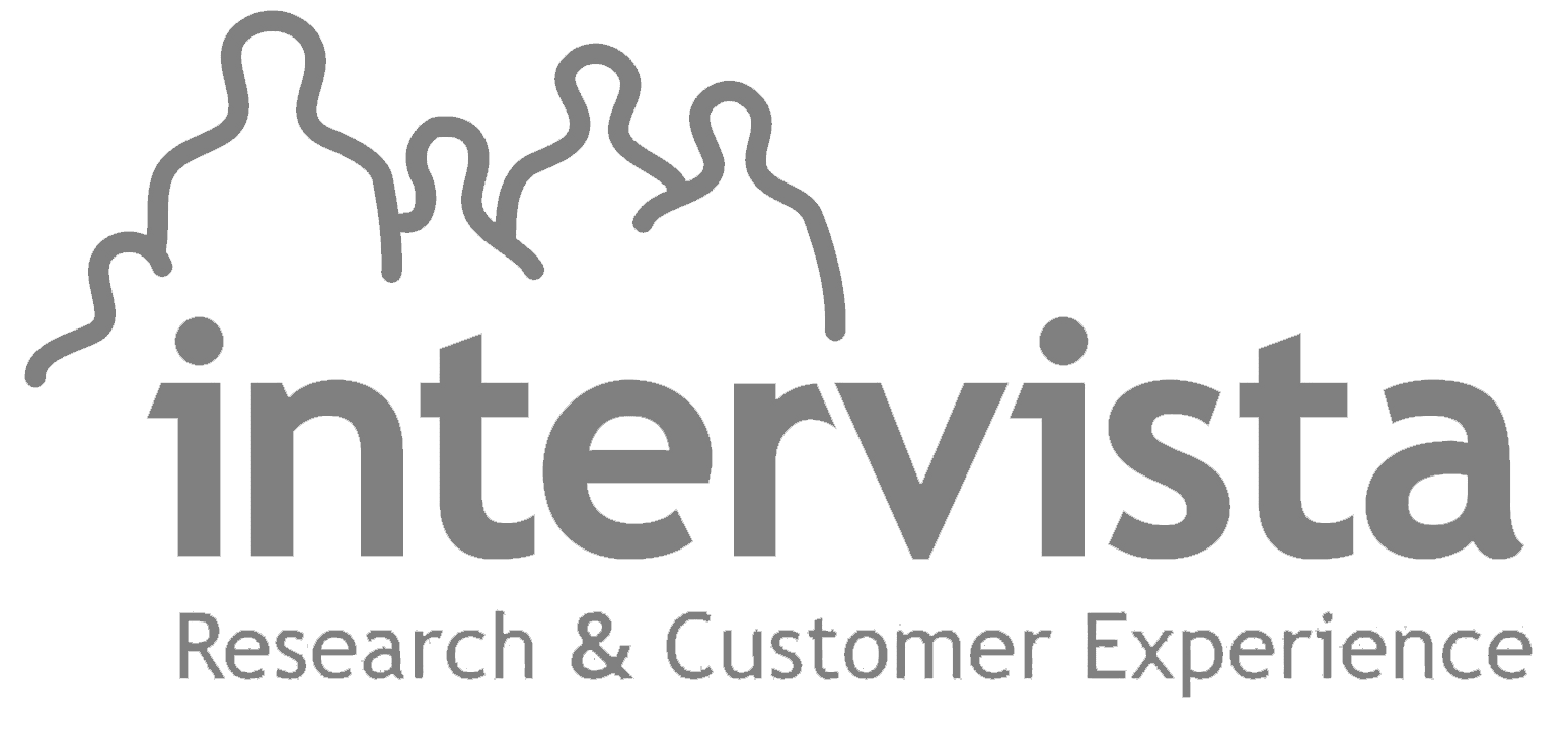 Intervista_logo