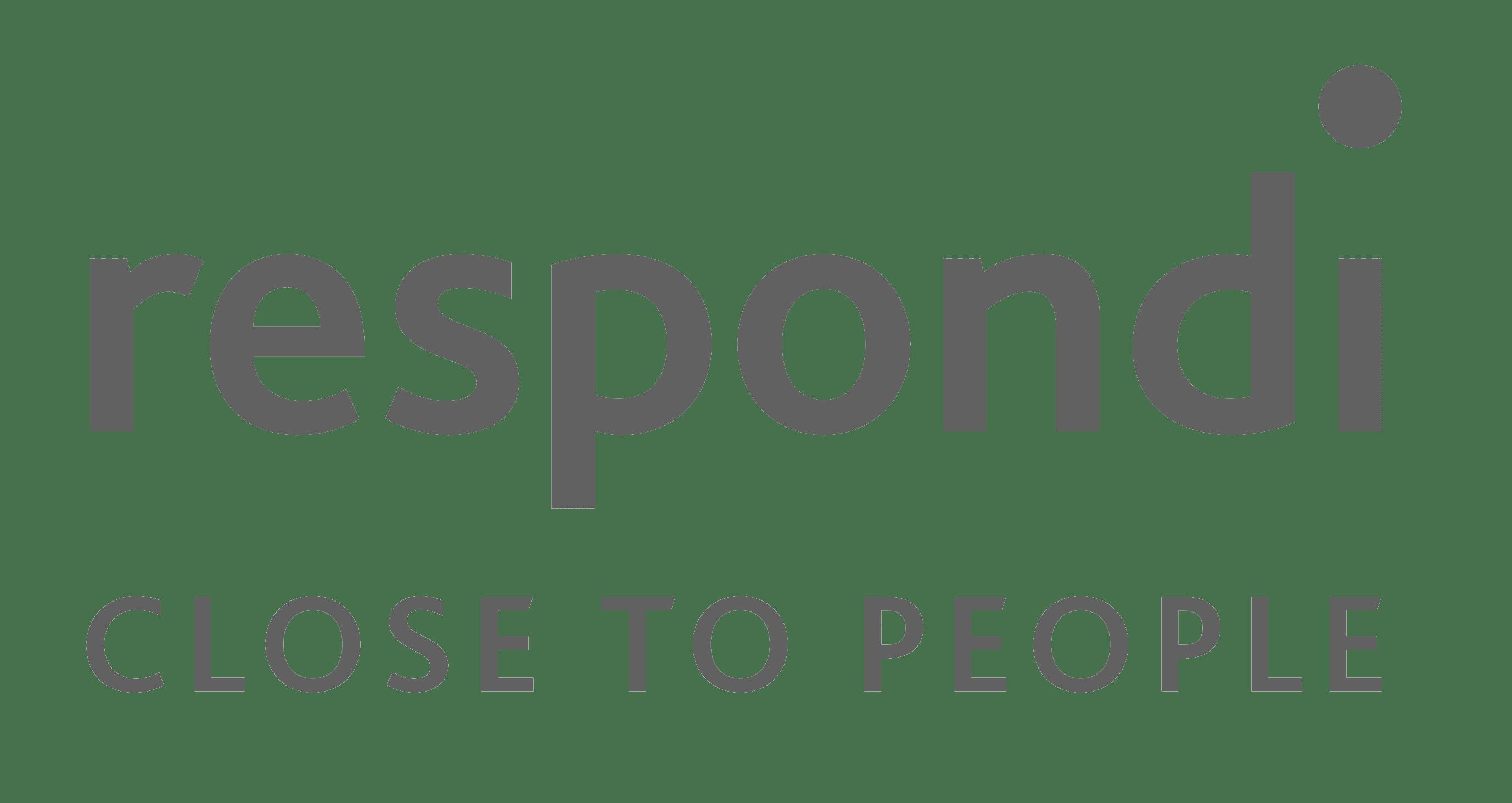 respondi_grey_logo