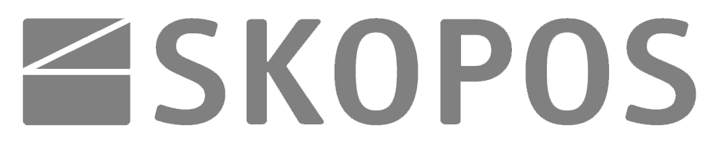 Skopos_logo