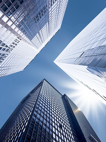 Building_view_sun_image