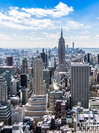 City_view_image