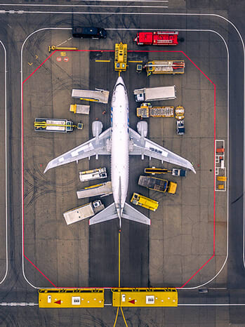 Plane_from_above_secure