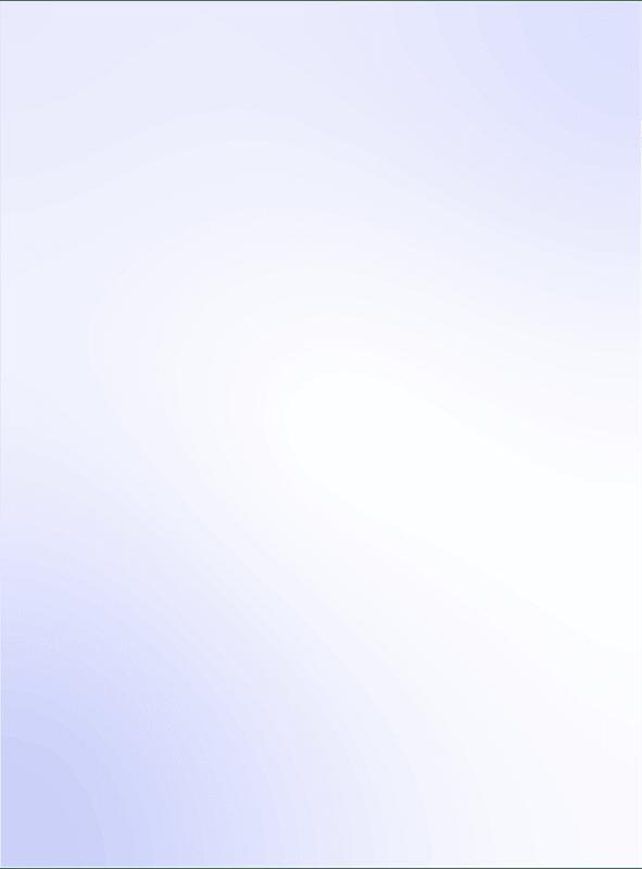 Tivian_purple_gradient