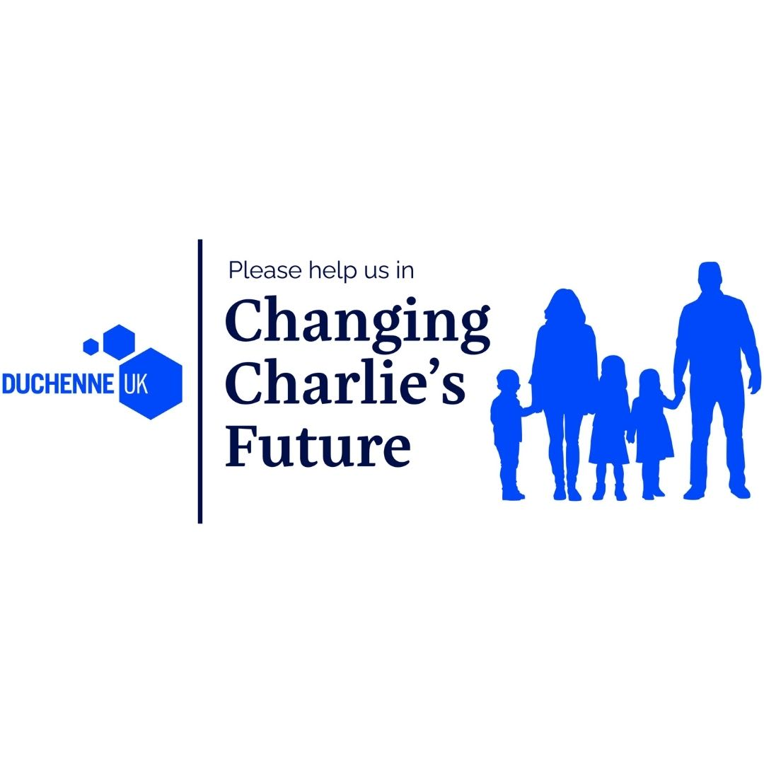 Changing Charlie's Future