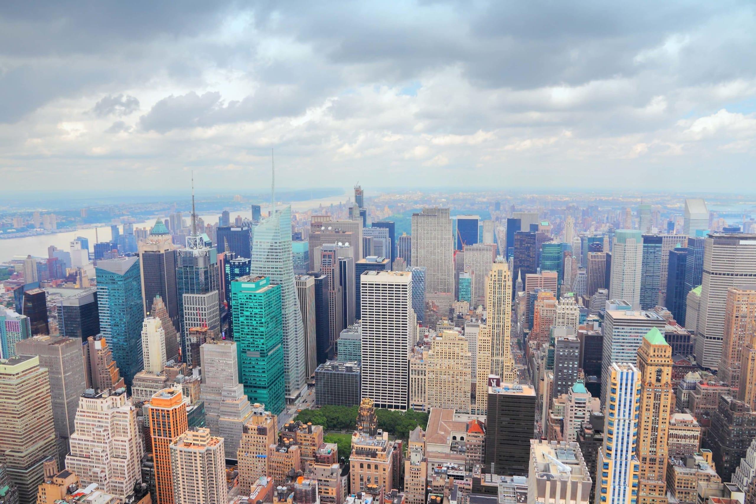 Blick_auf_Stadt