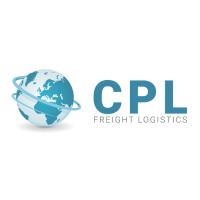 Courier Post Logistics