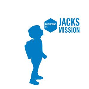 Jack's Mission FFF Logo