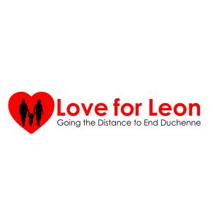 Love for Leon FFF Logo