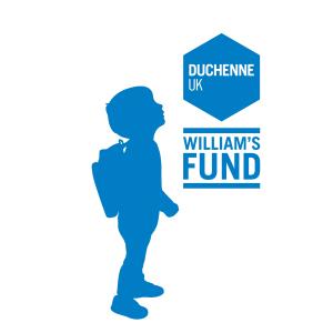 William's Fund FFF Logo