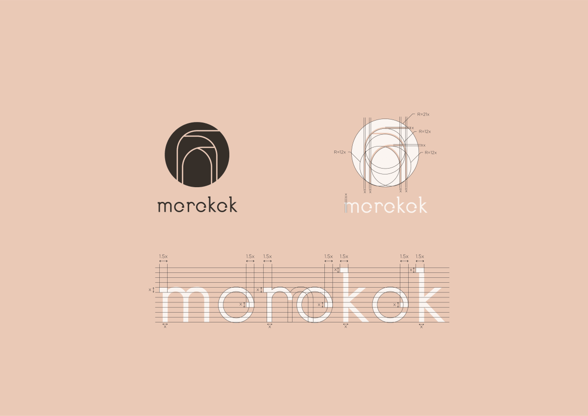 Morokok