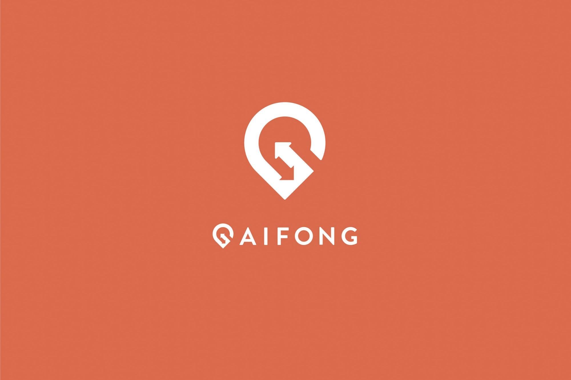 GaiFong