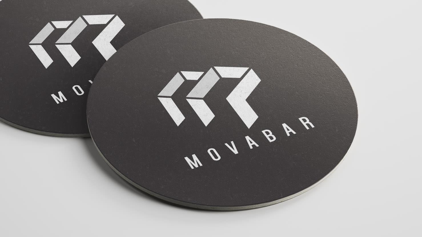Movabar