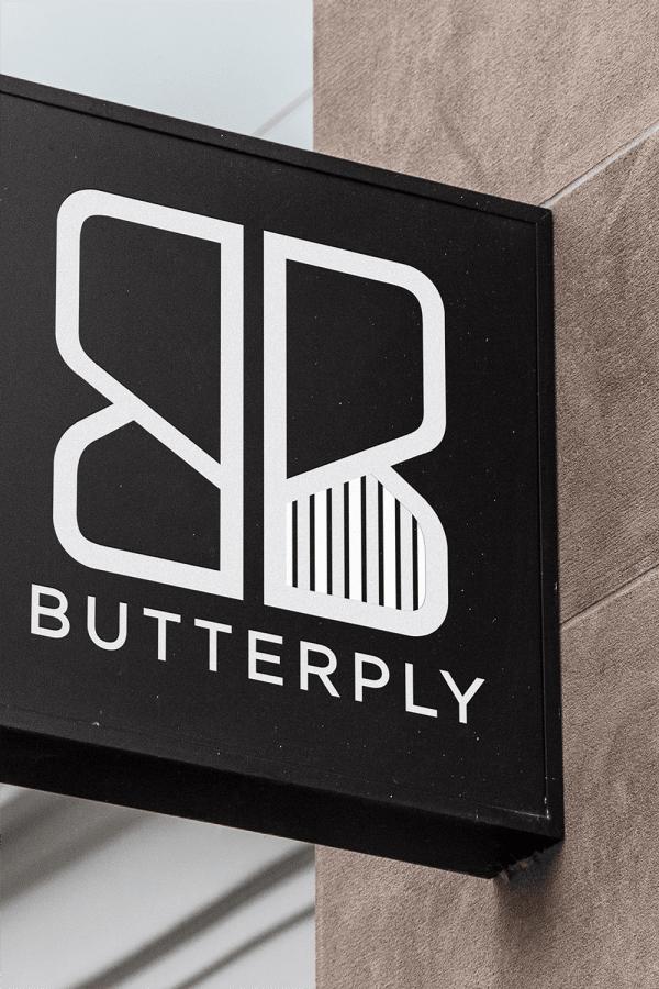 ButterPly