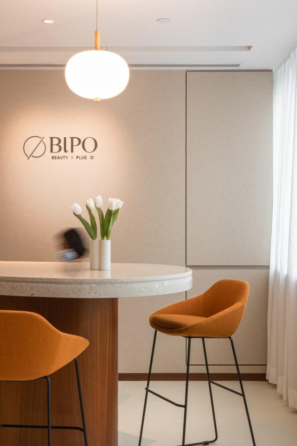 BIPO Beauty Clinic