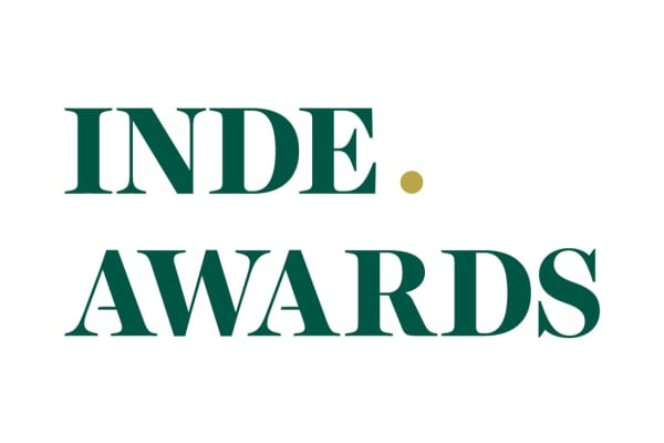 Inde Awards 2020