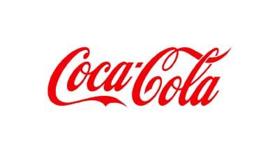 Coca-Cola HBC Italy