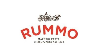 Rummo