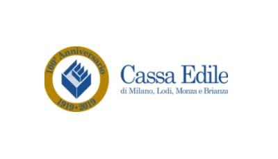 Cassa Edile di Milano