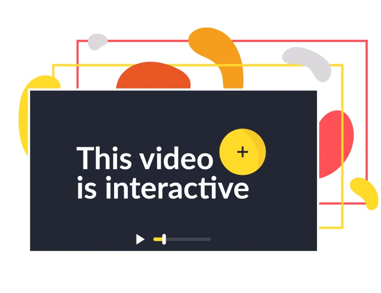 17 Reasons To Go Interactive In 2021