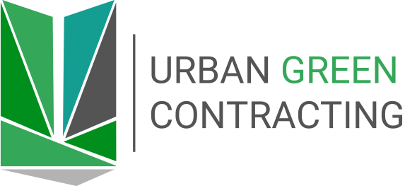Urban Green Contracting