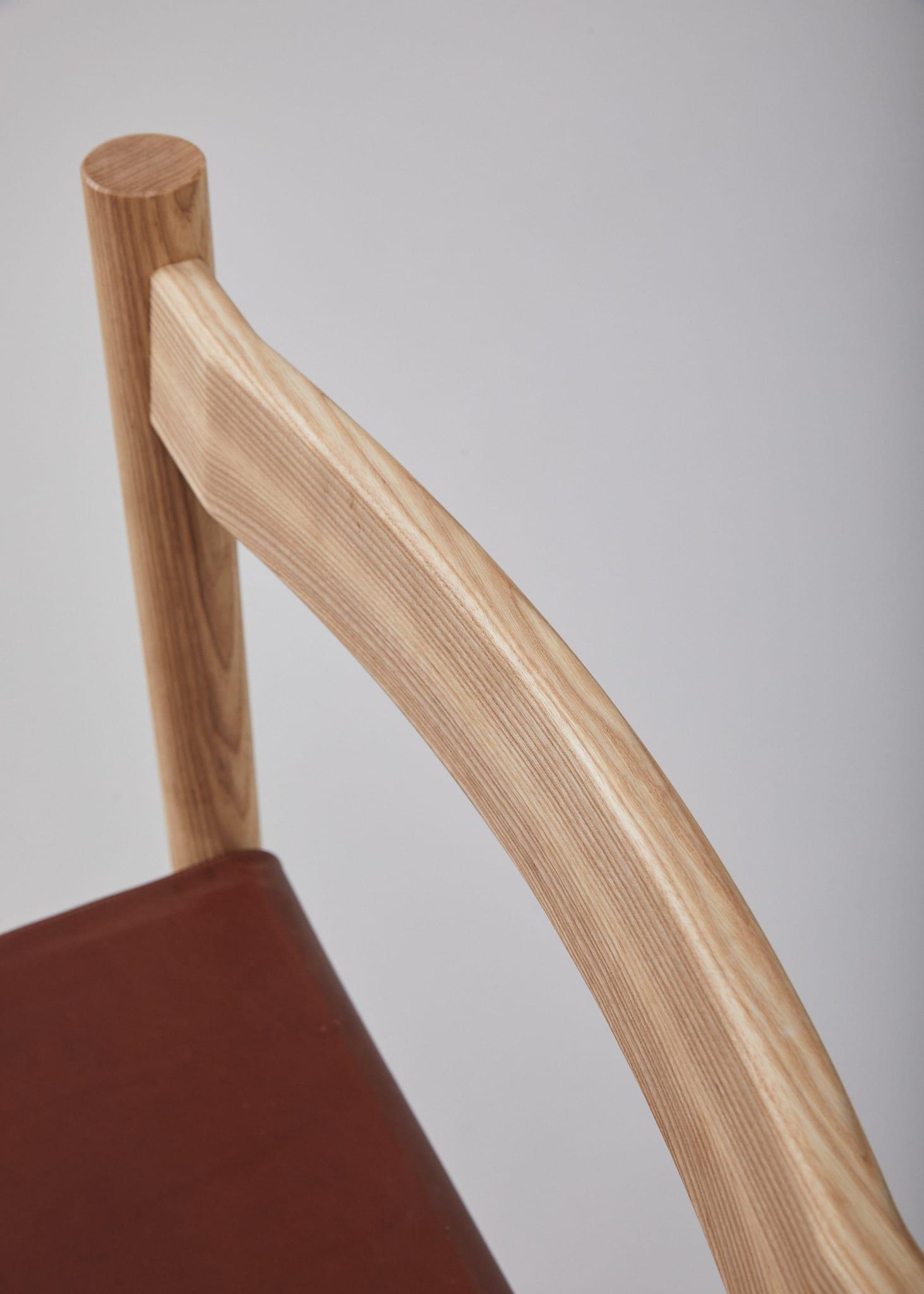 Thea Chair 3