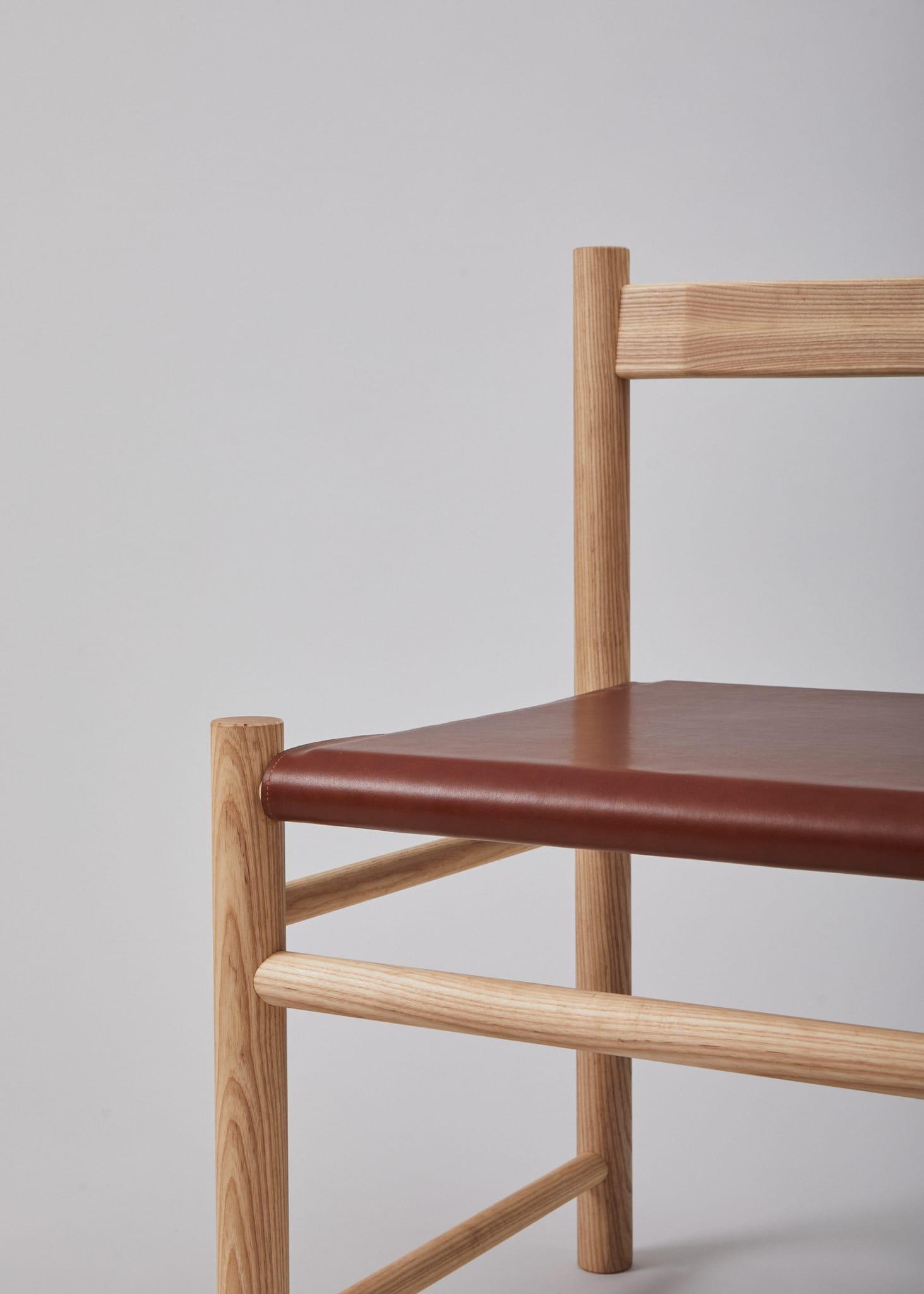Thea Chair 2