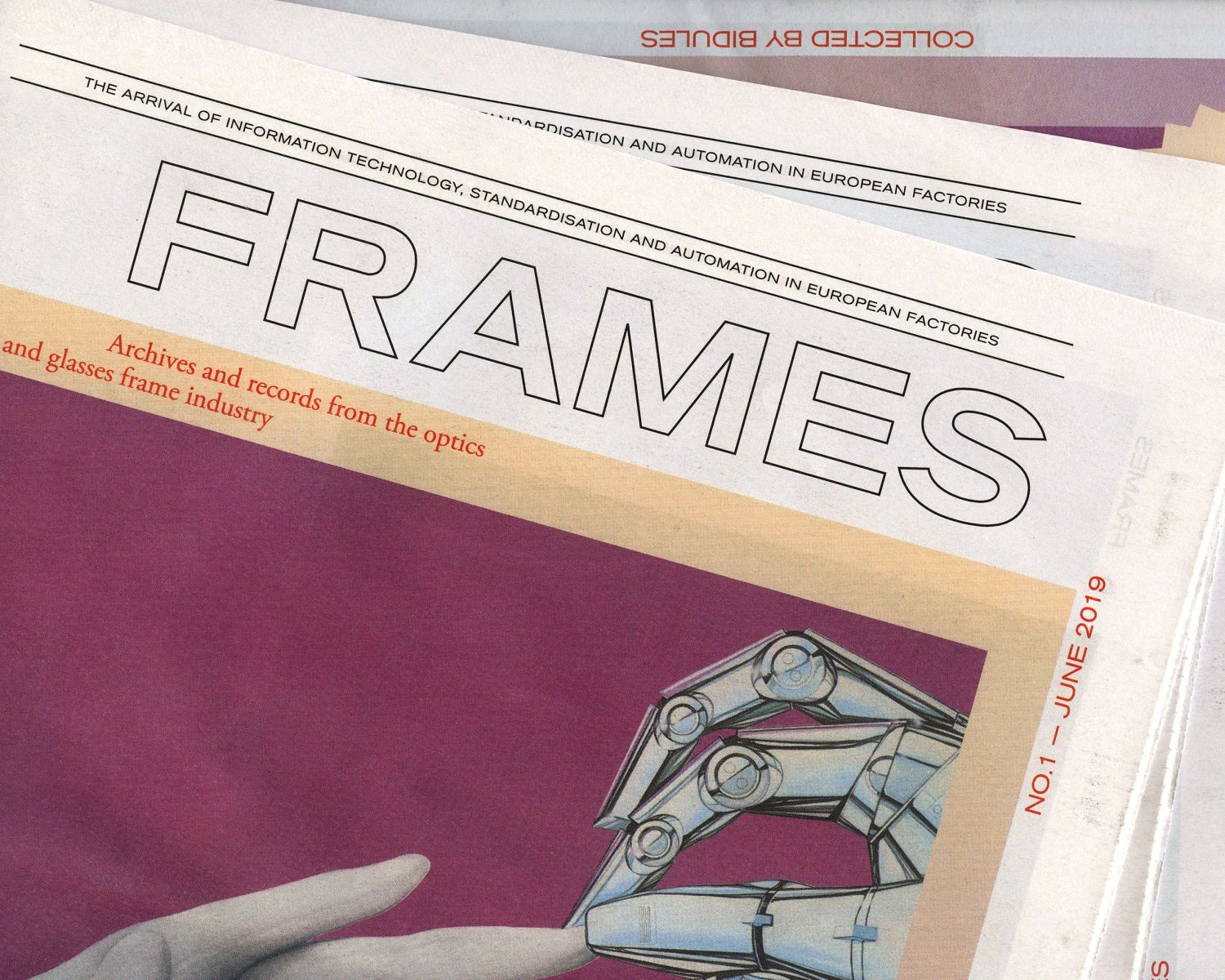 bidules-latest-frames our quaterly free fanzine